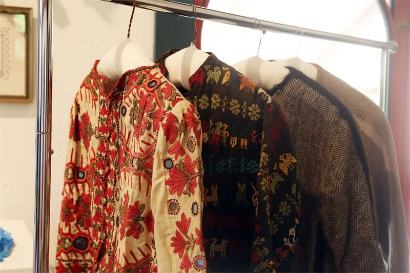 NHA Member Morning Greater Light Textiles