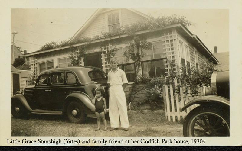 Codfish Park 37