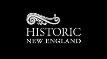 Historic New England Camera's Coast