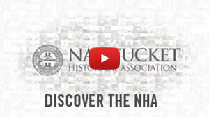 Discover the NHA