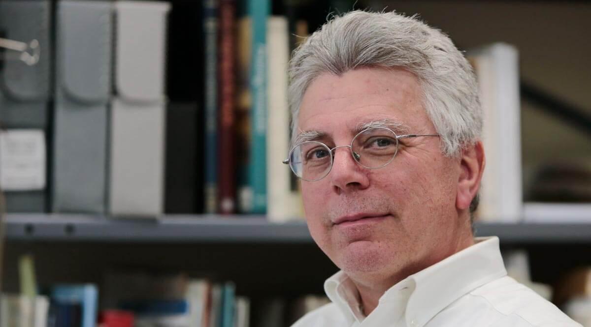 michael p. dyer