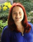 Sonja-Martel, 2017 NHA Scholarship Award Winner