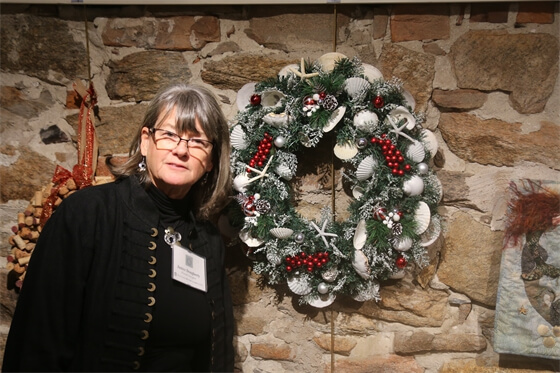 Festival Of Wreaths 2017