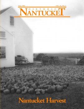 Nantucket Harvests