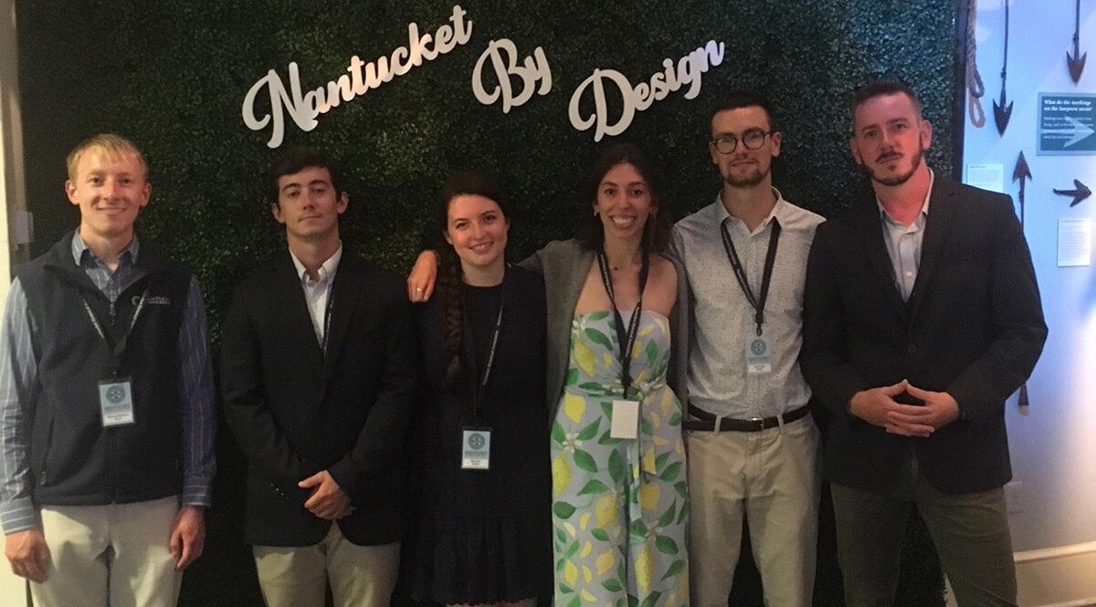 Nantucket Internships