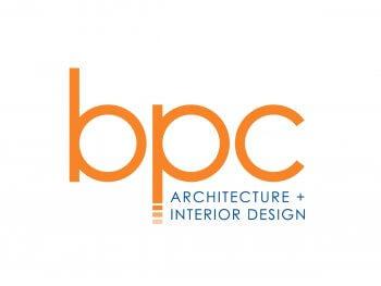 BPC Architecture.