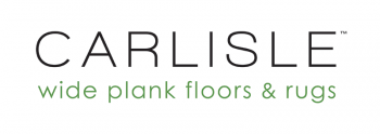 Carlisle Wide Plank Floors.