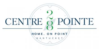 28 Centre Pointe.