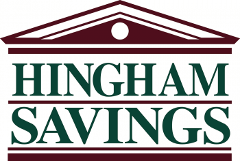 Hingham Savings.