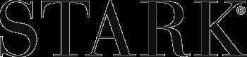Stark Logo.