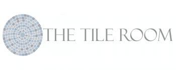The Tile Room.