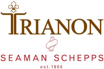 Trianon Seaman Schepps.