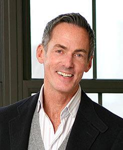 David Kleinberg.