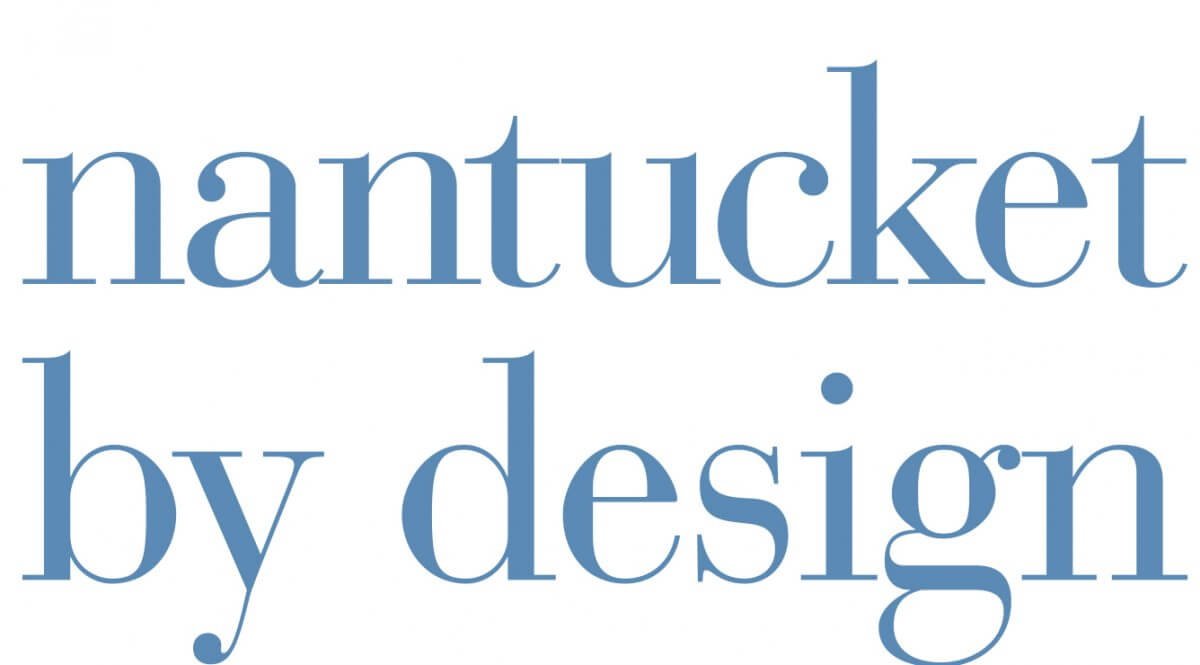 NHA's Summer Fundraiser Nantucket by Design Goes Virtual for 2020 - Nantucket  Historical Association
