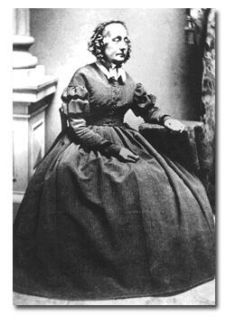Eliza Starbuck Barney