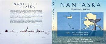 Nantaska