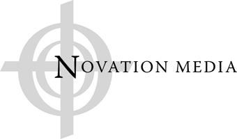 Novation Media.