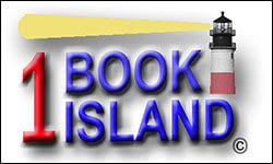 One Book One Island