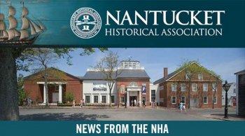 NHA eNewsletter Banner.