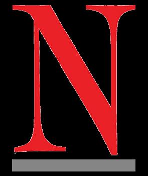 N Magazine Logo.